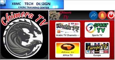 Download Chimera IPTV APK- FREE (Live) Channel Stream Update(Pro) IPTV Apk For Android Streaming World Live Tv ,TV Shows,Sports,Movie on Android Quick Chimera IPTV APK- FREE (Live) Channel Stream Update(Pro)IPTV Android Apk Watch World Premium Cable Live Channel or TV Shows on Android
