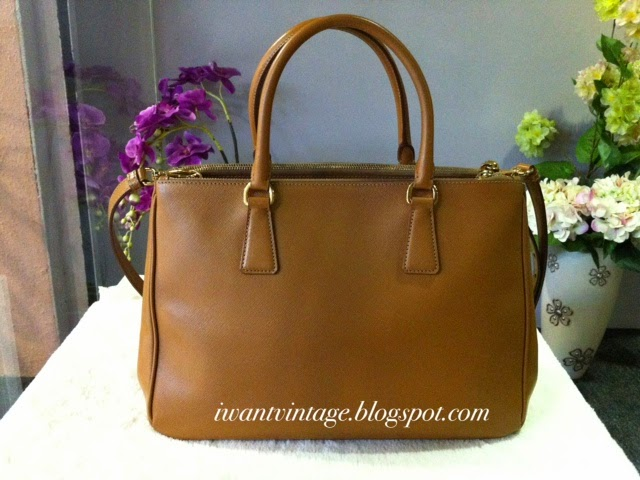 9c404f0764ca ... bag yellow from factory a37c0 35027; spain prada bn2274 saffiano lux  tote caramel 353ea ebbe4
