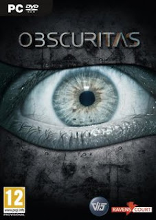 Free Download Obscuritas PC Game Full Version