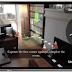 تطبيق مميز لحساب طول الحائط و مساحات الغرف بإستخدام كاميرة الهاتف
