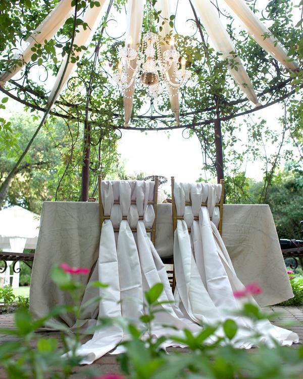 bride+groom+peter+pan+themed+neverland+wedding+tinker+bell+fairytale+princess+wendy+darling+captain+hook+fairy+dust+green+rustic+andy+sams+photography+45 - Neverland
