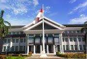 Universitas Syiah Kuala - Daftar Jurusan, Akreditasi, Passing Grade