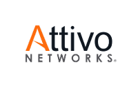 Attivo-Networks-logo-images