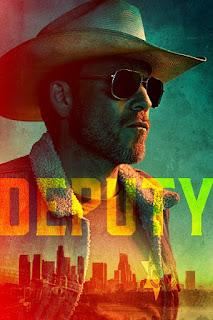 Deputy Temporada 1 capitulo 1