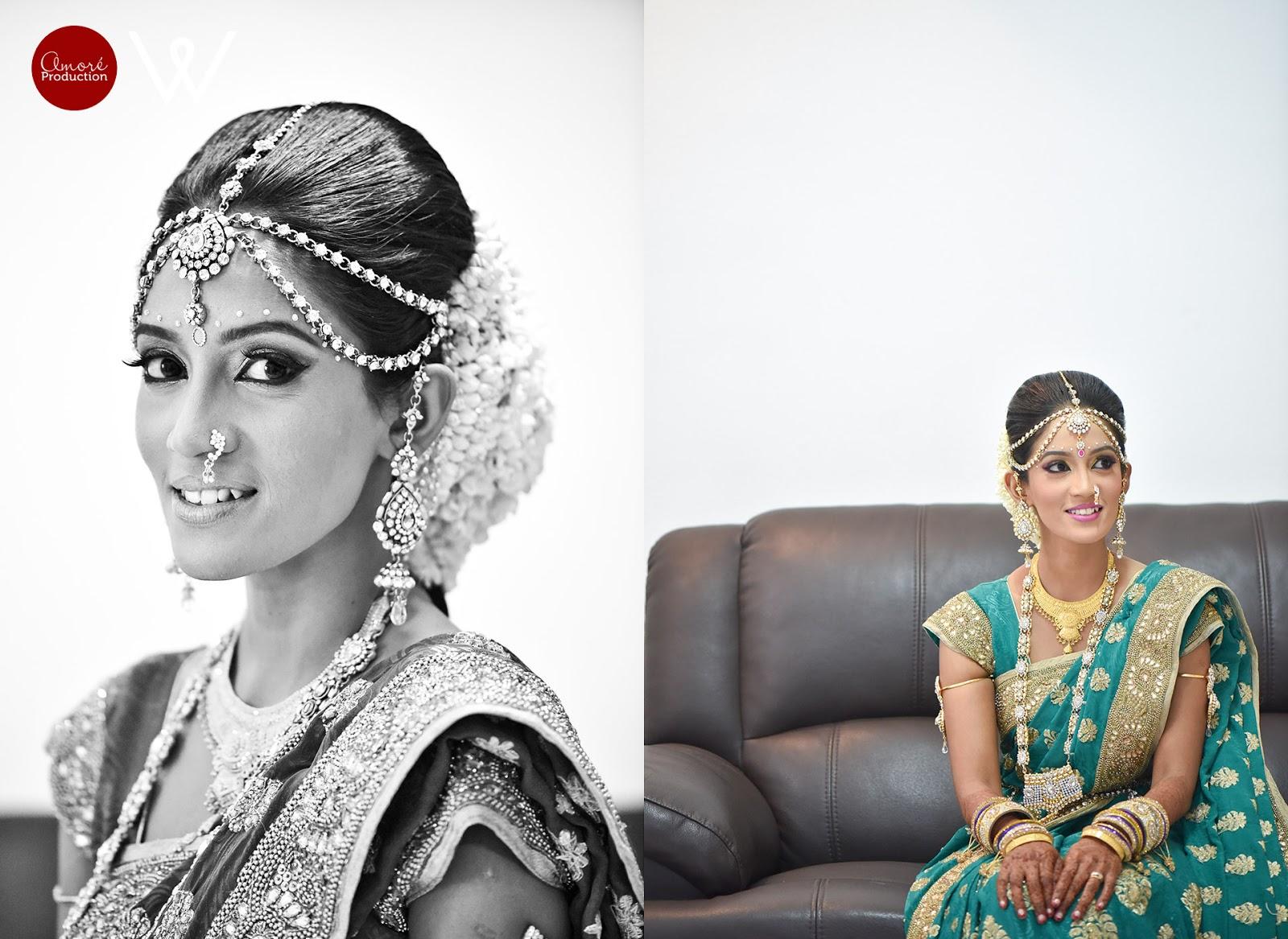 William Goh Photography | Malaysia + Singapore Wedding Photographer ...