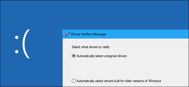 Why You Should not Use the Validation Check Tool in Windows