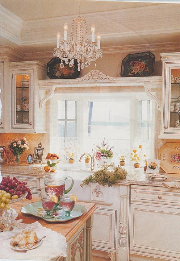 outdoor kitchen furniture luxury kitchen modern furniture