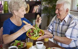 si usted es un paciente diabetico intente evitar estos alimentos