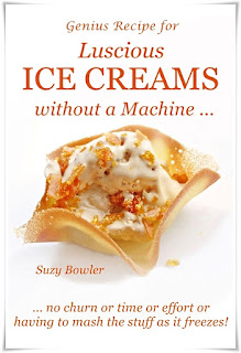 ice-cream-without-and-ice-cream-maker