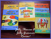 https://myfullhandsandheart.blogspot.com/2016/08/jolly-phonics-grammar-tos-review.html