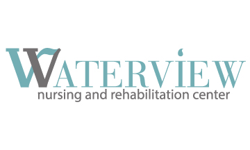 Waterview Nursing and Rehabilitation Center