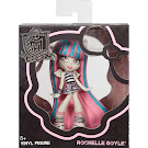 Monster High Rochelle Goyle Vinyl Doll Figures Wave 3 Figure