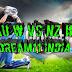 AU-W vs NZ-W Dream11 Prediction , 1st ODI Preview, Team News, Play 11