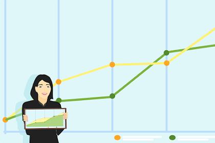 Mengapa Statistika Penting Untuk Mahasiswa PGSD dan Guru SD ?