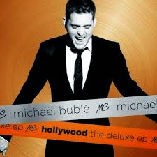 Michael Buble Some Kind Of Wonderful Lyrics
