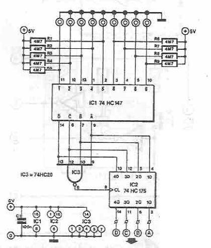 wiring diagram for gy6 scooter with Wiring Diagram Practice Test on Gy6 150cc Carburetor Parts Diagram together with 6 Wire Cdi Wiring Diagram additionally T Maxx Wiring Diagram furthermore 49cc Scooter Engine Diagram Gasket furthermore Scooter Engine Diagram.
