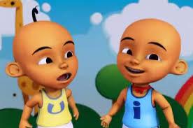 anak kembar.jpg