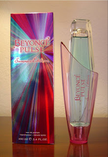Beyoncé Pulse Summer Edition Perfume.jpeg