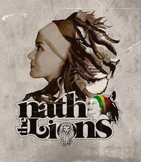 Nath The Lions Mari Melangkah