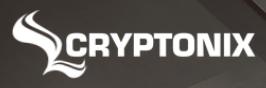 cryptonix обзор
