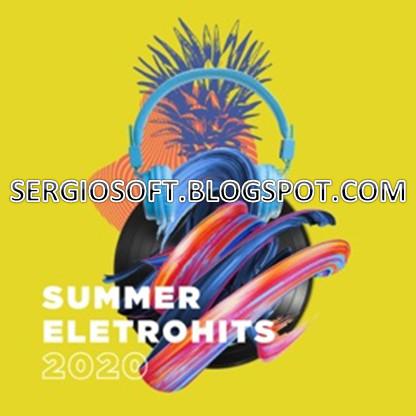 SUMMER_ELETROHITS_2020