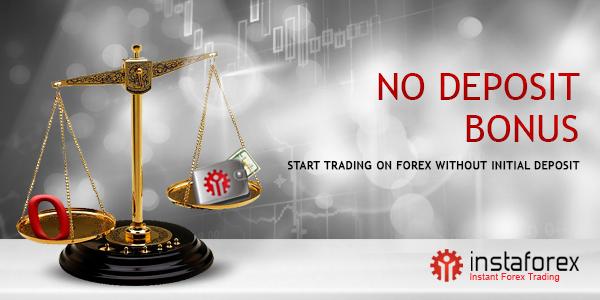 Broker forex yang memberikan modal gratis 2020