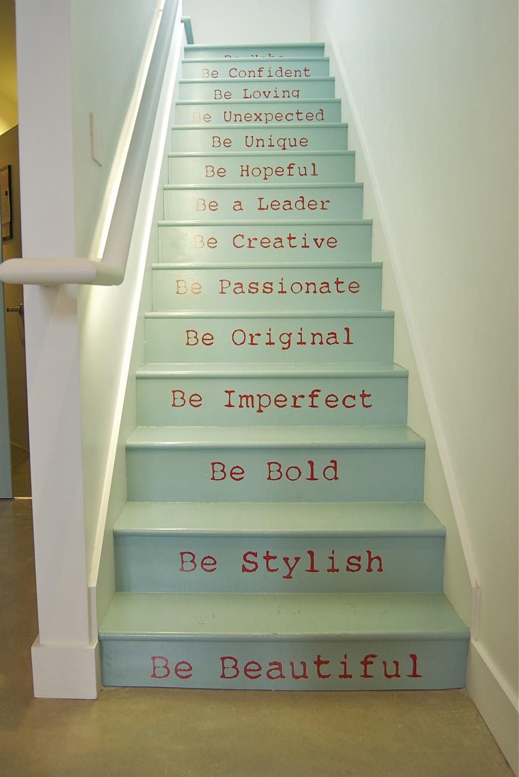 Pretty Inspirational Store Design Love