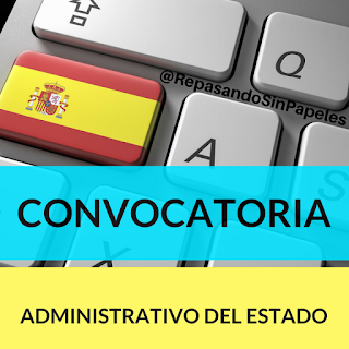convocatoria-oposiciones-administracion-del-estado
