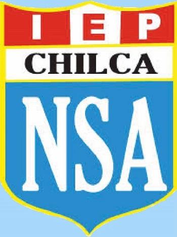 Colegio Nuestra Senora De La Asuncion Chilca