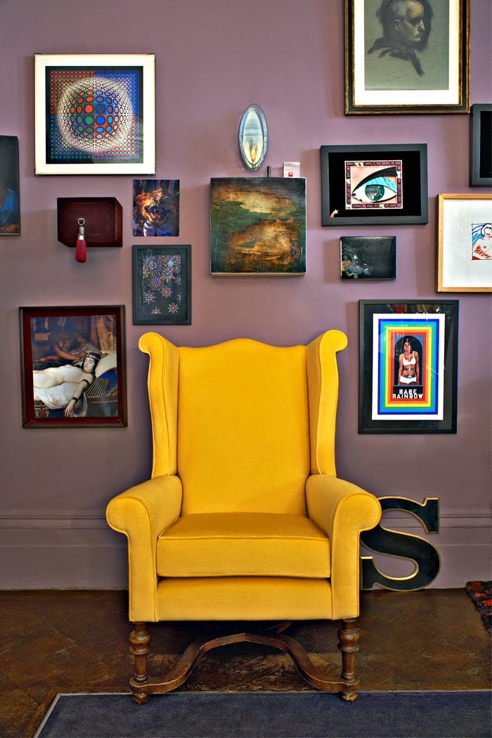 gallerywall-decor-admagazine