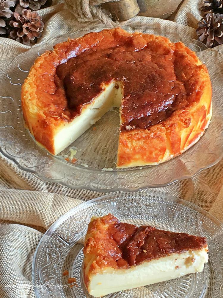 receta-pastel-de-arroz-de-bilbao