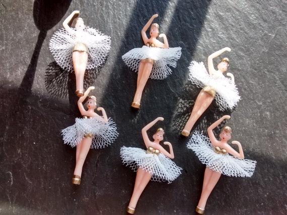 The HoarderRehab Blog The Destiny of Things Mini Ballerina