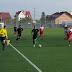 U-19. Перша ліга: франківці без перемог