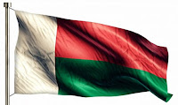 Diaspora Suku Jawa-Data Dan Fakta Tentang Negara Madagaskar
