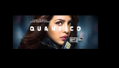 Quantico Season 2 ratings fall to a new low