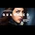 'Quantico' - Priyanka Chopra's most talked about FBI drama series to go off air?