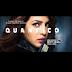 'Quantico' - Priyanka Chopra's most talked about FBI drama series to go off air?