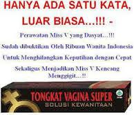 http://www.solusikhususkewanitaan.id/2016/08/cara-menggunakan-tongkat-vagina-supertvs.html