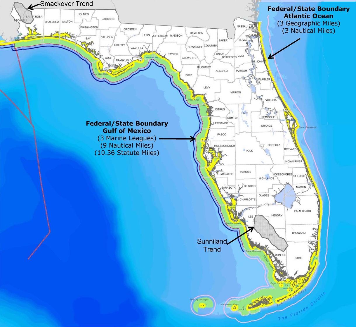 Coastal Map Of Florida.Gulf Coast Florida Map Bikini Atoll Map Clearwater Beach Map