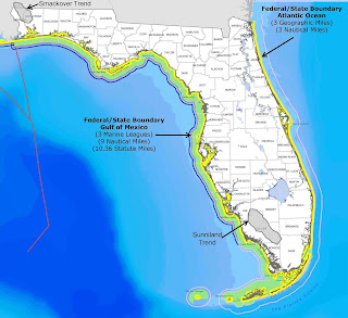 Coral Bay Florida Map.Coral Reef Facts April 19 2011 Fl Oil Reef Relief