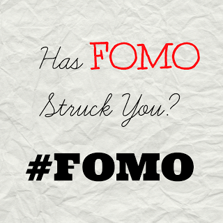 http://b-is4.blogspot.com/2014/07/do-you-suffer-from-fomo.html