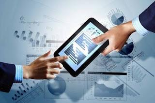 Algunos puntos clave para la gerencia de la tecnología de la información