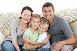 Gaya Hidup Sehat Bagi Ibu Rumah Tangga