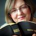 Se o crente não evangelizar