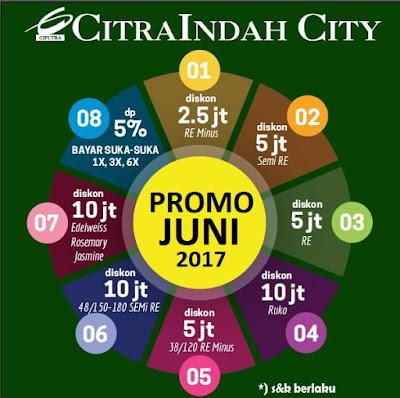 promojuni2017-citraindahcity