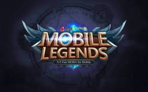 Review Mobile Legend - Best MOBA Games