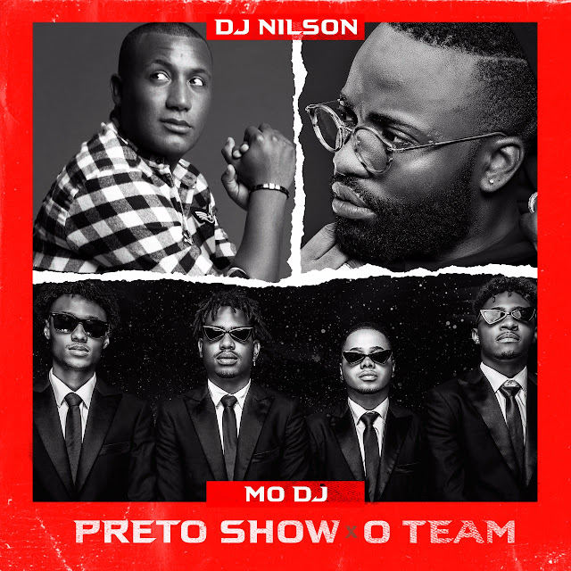 https://bayfiles.com/R8qc2dh9nc/Dj_Nilson_Feat._Preto_Show_O_Team_-_Mo_Dj_Afro_House_mp3