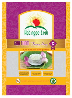 hinh-anh-bang-gia-gao-thom-thuong-hang-gao-hat-ngoc-troi-so-3-gaomamvibigaba-info