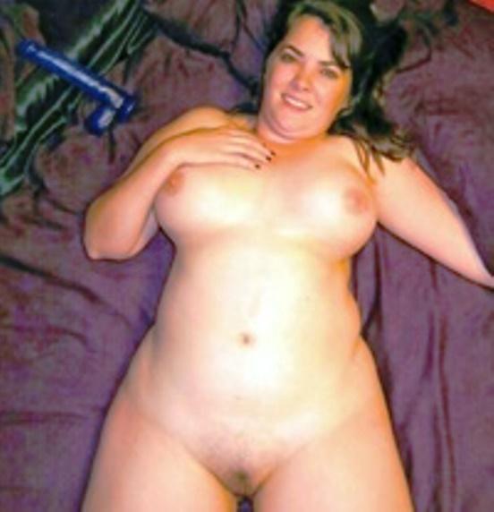 Голые женщины за 40 (частные ню фото)