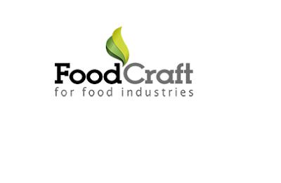 وظائف محاسبين بشركة مواد غذائية